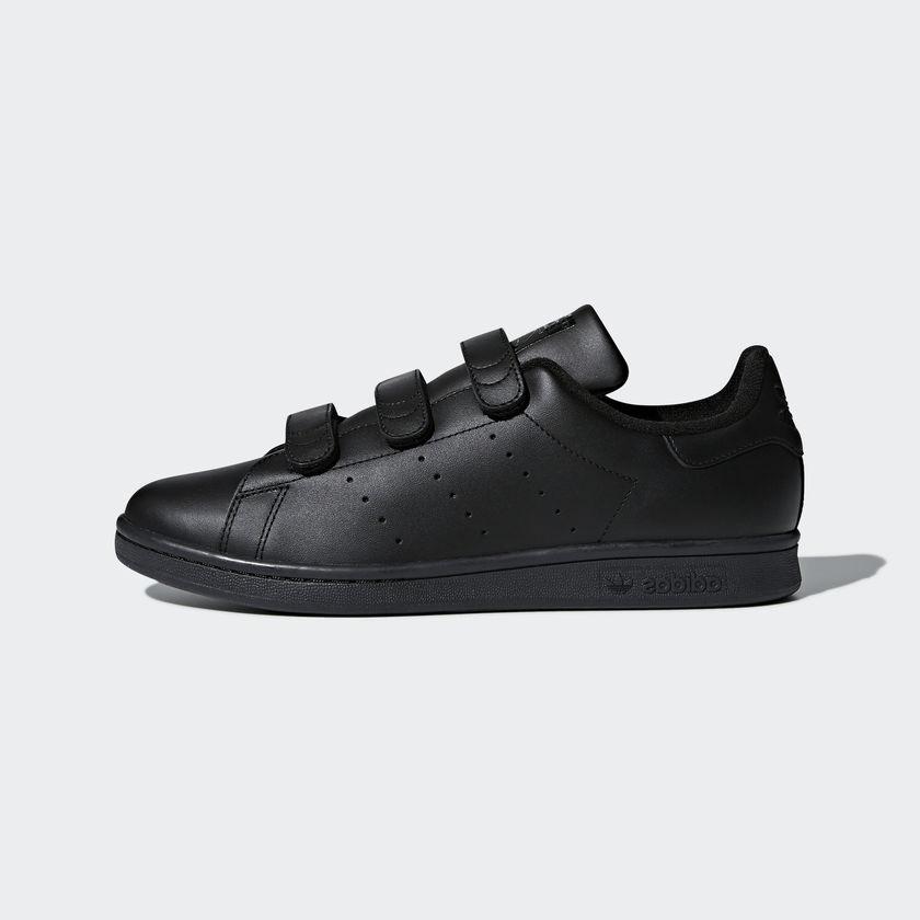 قیمت کفش راحتی مردانه آدیداس مدل stan smith کد CQ2633
