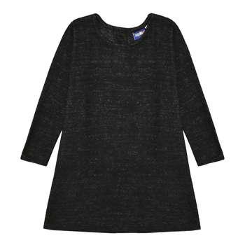 پیراهن دخترانه لوپیلو مدل LU-lan290077