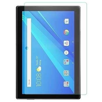 محافظ صفحه نمایش شیشه ای تمپرد مناسب برای تبلت لنوو Tab 4-10 inch