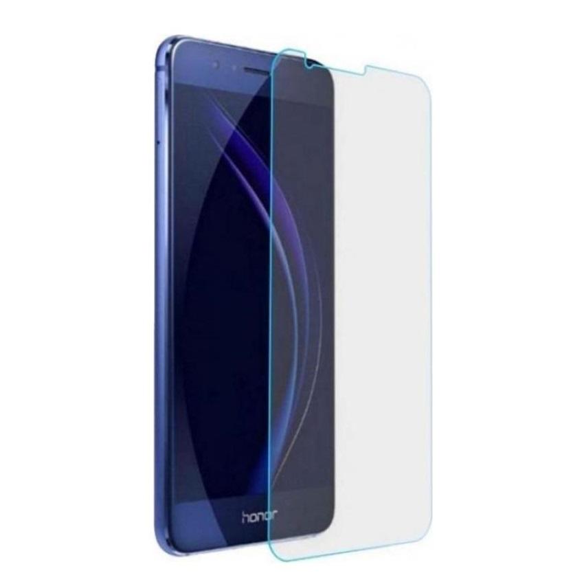 محافظ صفحه نمایش شیشه ای ریمکس مدل Temp24 مناسب برای گوشی موبایل هواوی Honor 8              ( قیمت و خرید)