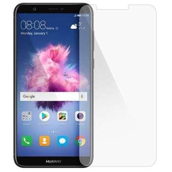 محافظ صفحه نمایش شیشه ای ریمکس مدل TEMP24 مناسب برای گوشی موبایل هوآوی P Smart