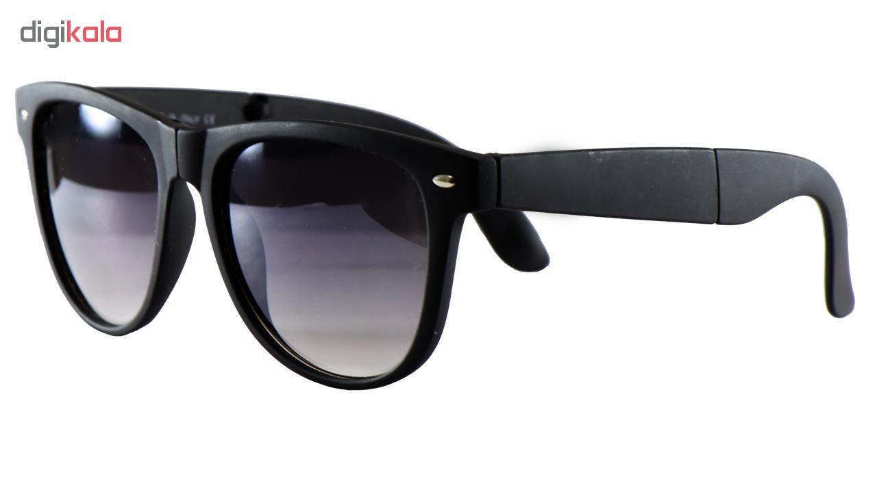 عینک آفتابی مدل 1592