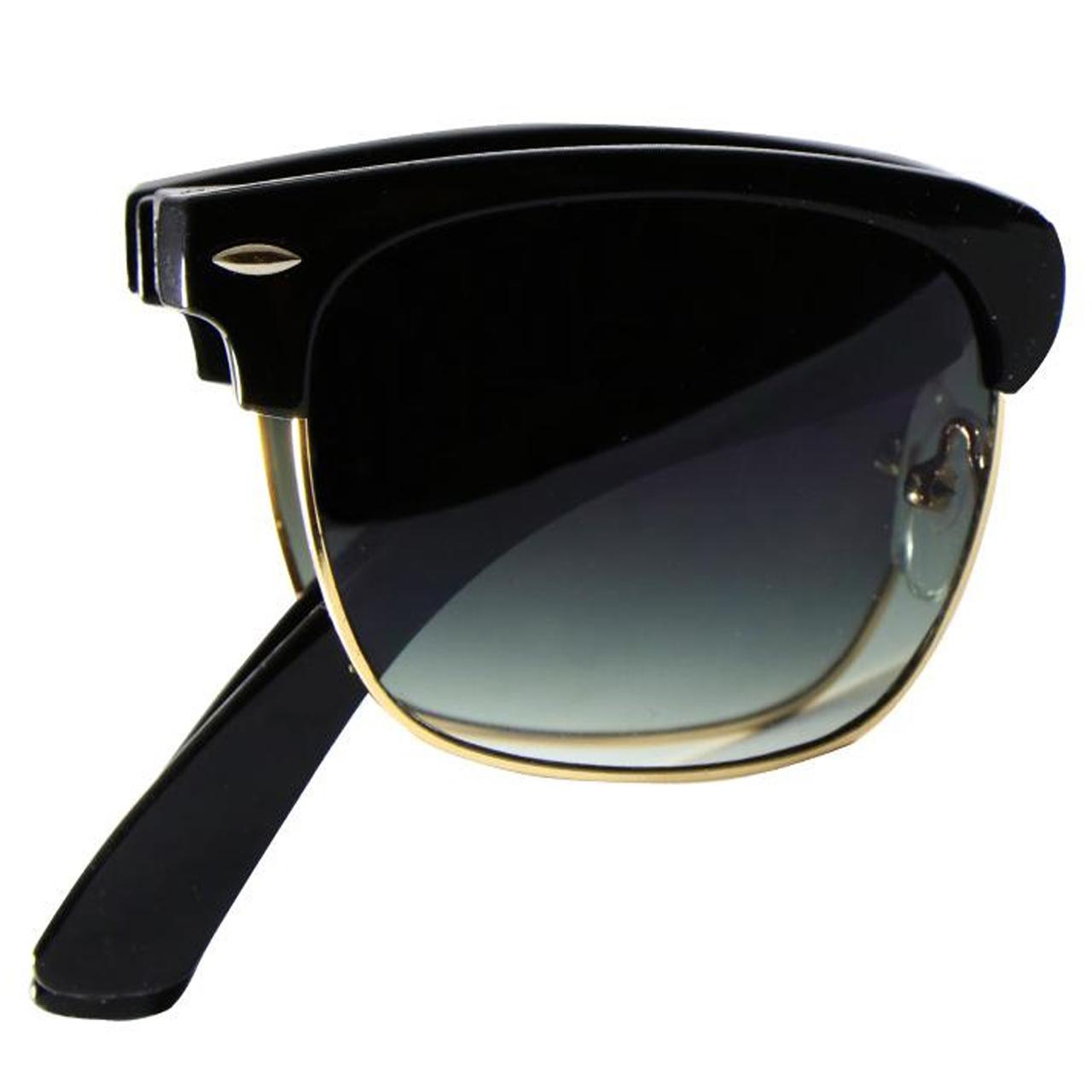 عینک آفتابی مدل 8812