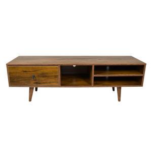 میز تلویزیون مدل K737