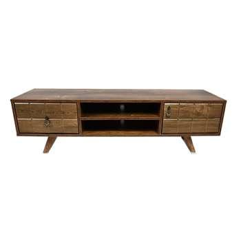 میز تلویزیون مدل K722