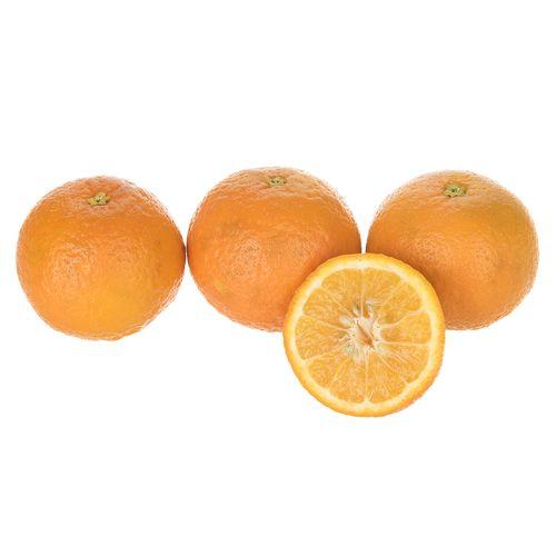 نارنگی کارا مقدار 1000 گرم
