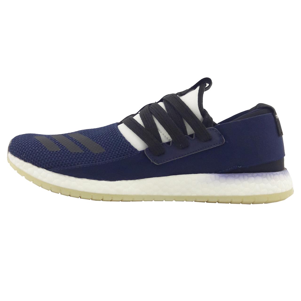 کفش مخصوص پیاده روی مردانه مدل P.r nvy
