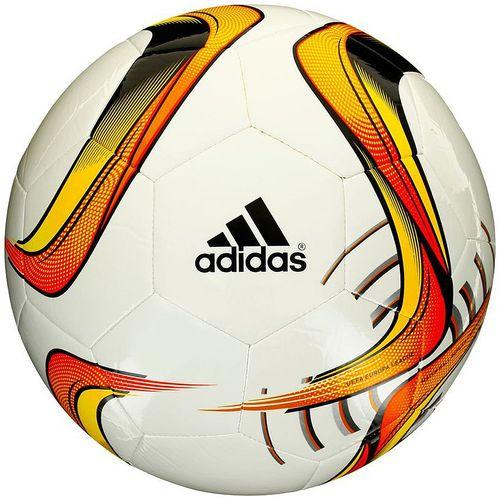 توپ فوتبال آدیداس مدل Euopa League