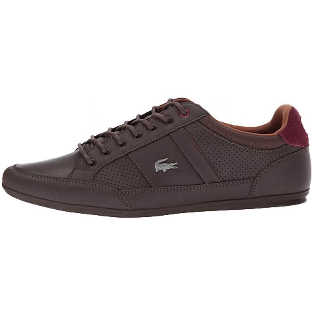 کفش مردانه لاگوست مدل CHAYMON 317