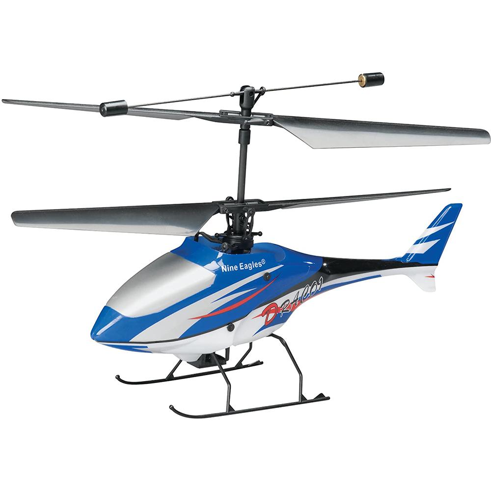 هلیکوپتر کنترلی ناین ایگلز کد 210A