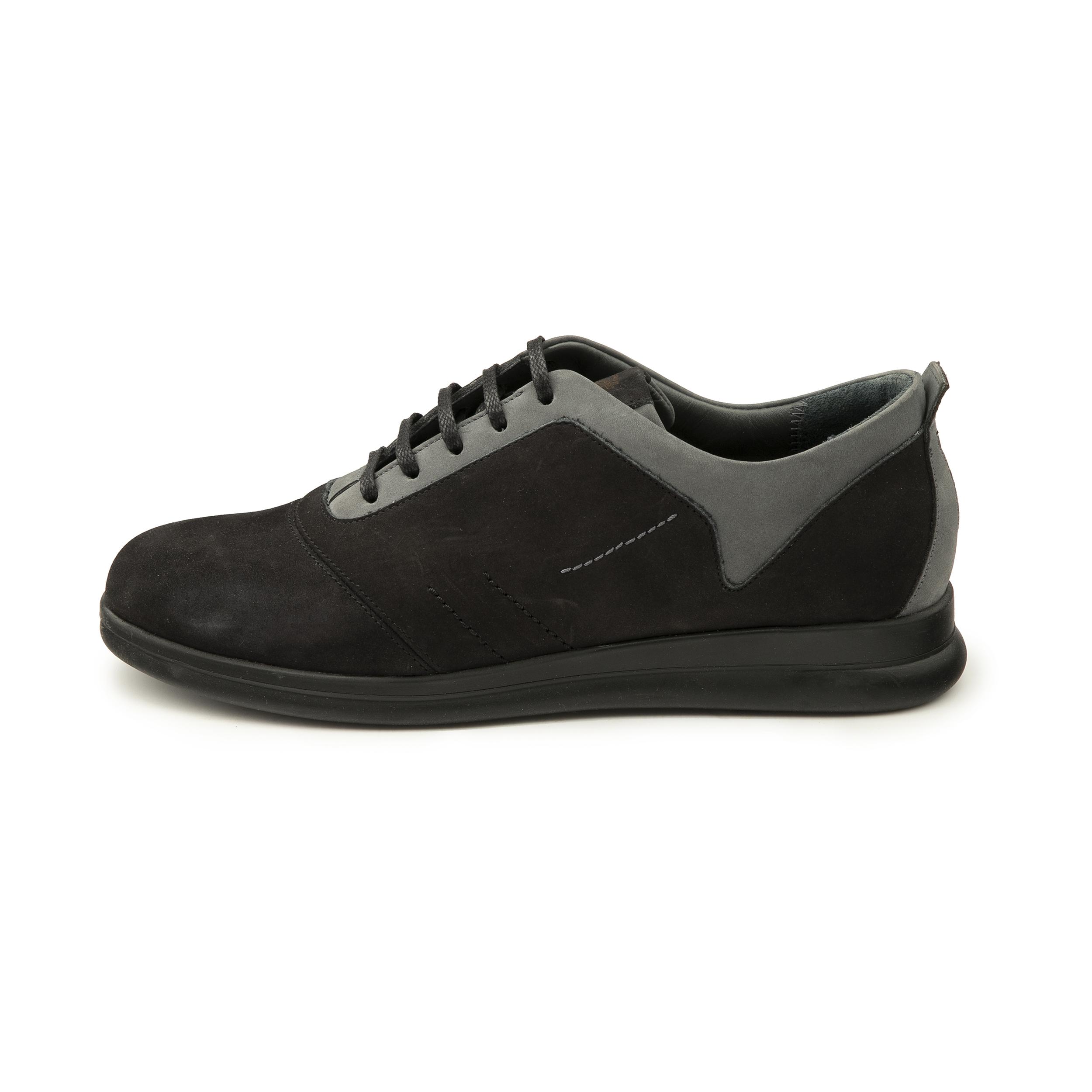 کفش روزمره زنانه برتونیکس مدل 602 B027