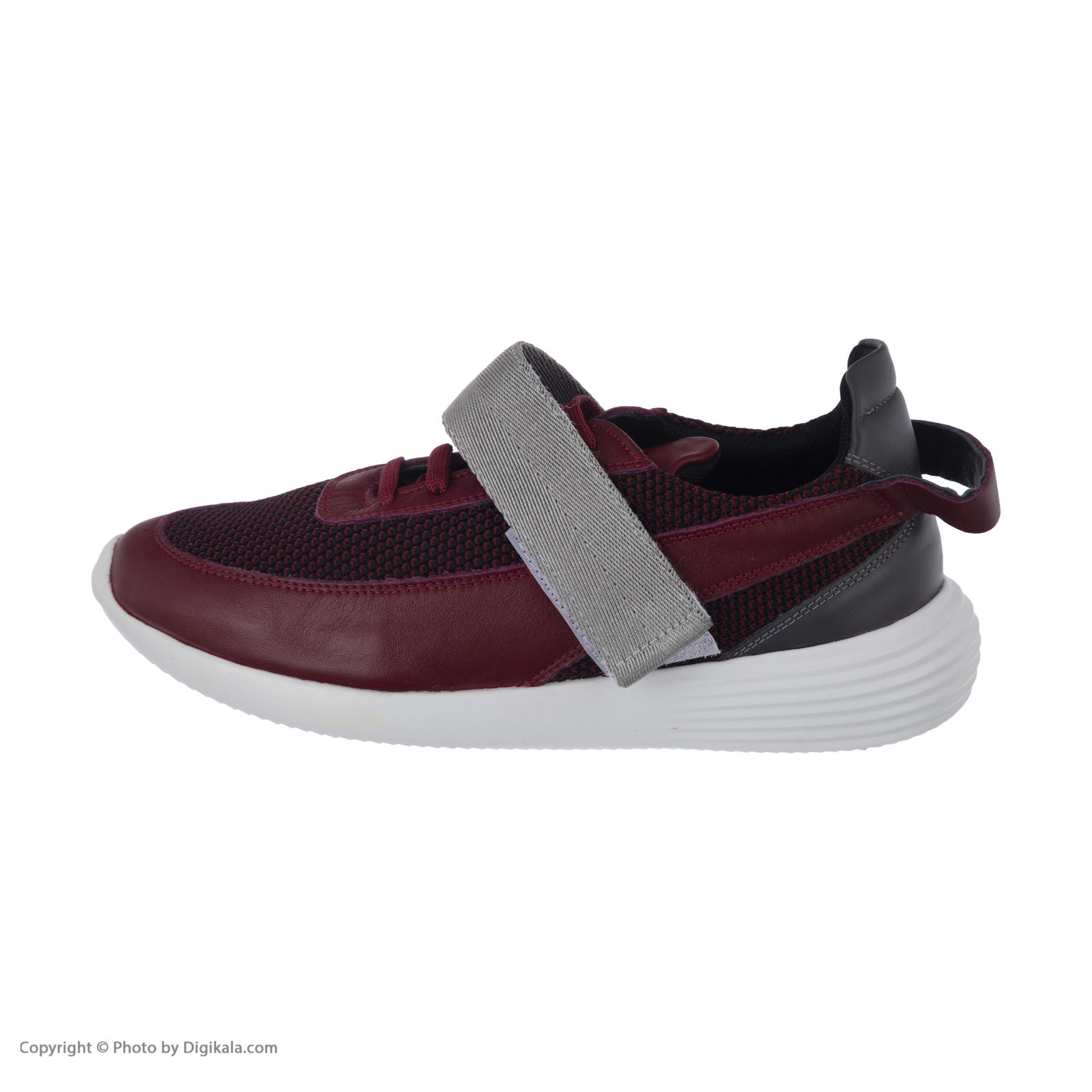 کفش روزمره زنانه آرتمن مدل Fando-41453 -  - 3