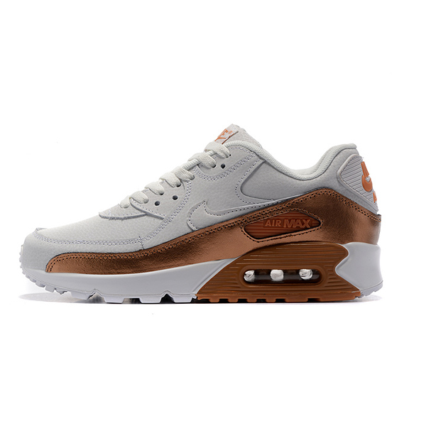 کفش ورزشی مردانه مخصوص پیاده روی و دویدن  مدل air max 90