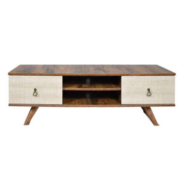 میز تلویزیون مدل K742