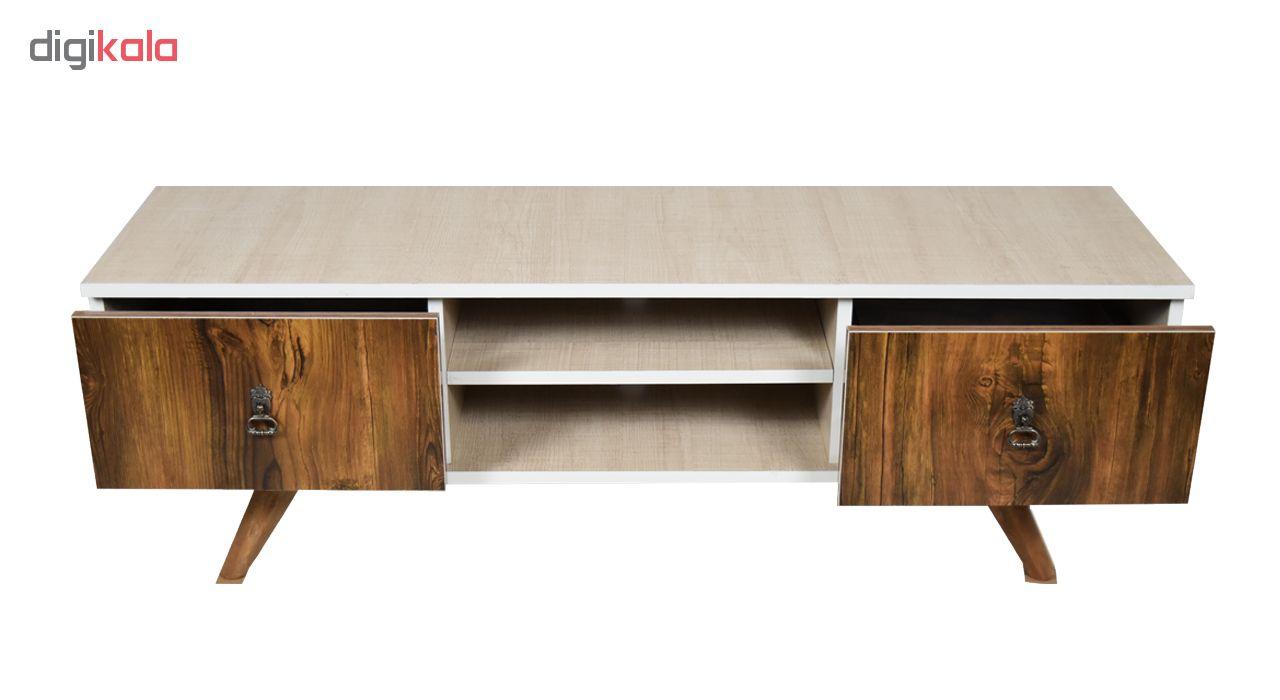 میز تلویزیون مدل K744