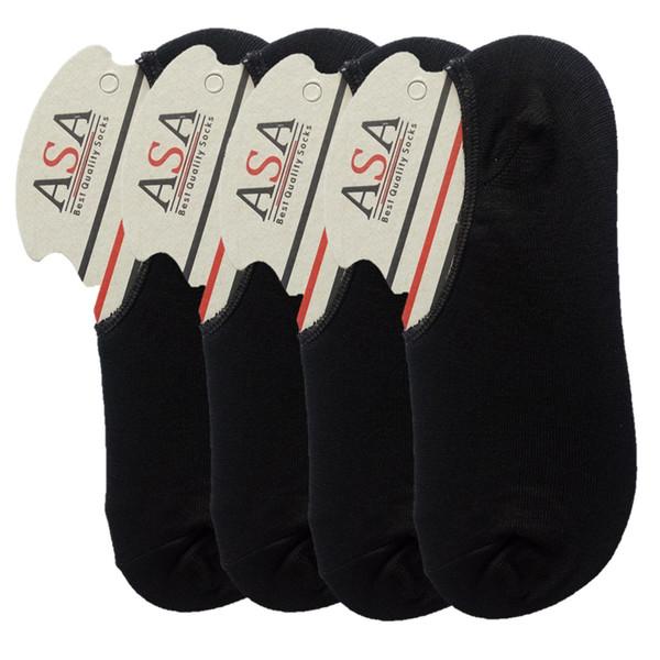 جوراب مردانه مدل kalej4 بسته 4 عددی