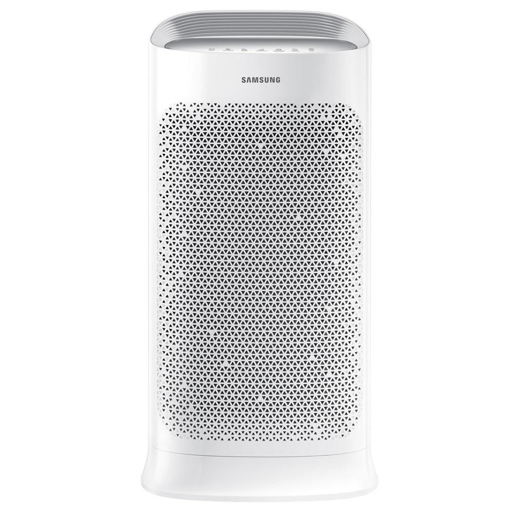 تصفیه کننده هوا سامسونگ مدل AC-C60 | Samsung AC-C60 Air Purifier