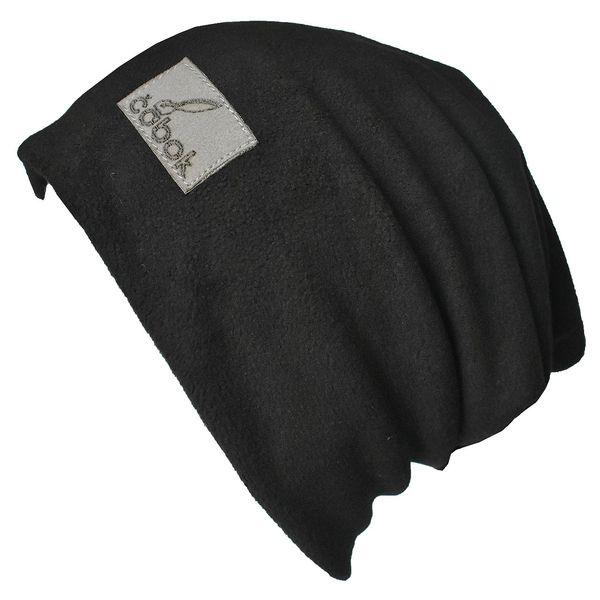 کلاه ورزشی چابوک مدل Waterproof کد 2018w6