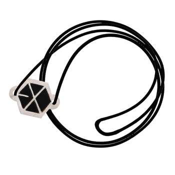 دستبند مدل اکسو کد 014