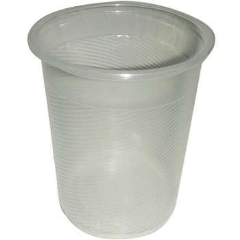 لیوان یکبار مصرف کد 14 بسته 500 عددی
