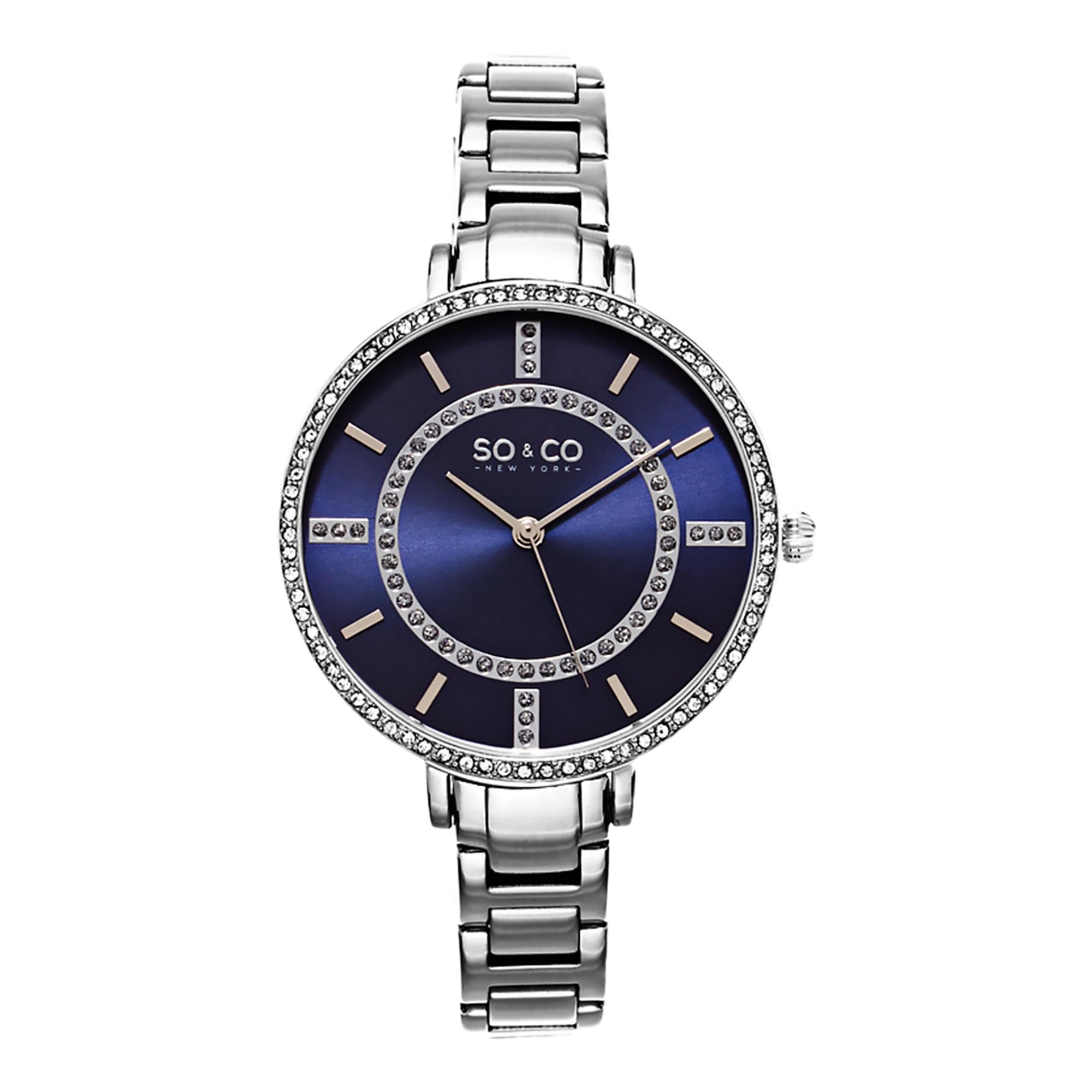 ساعت مچی عقربه ای زنانه  مدل5066.2
