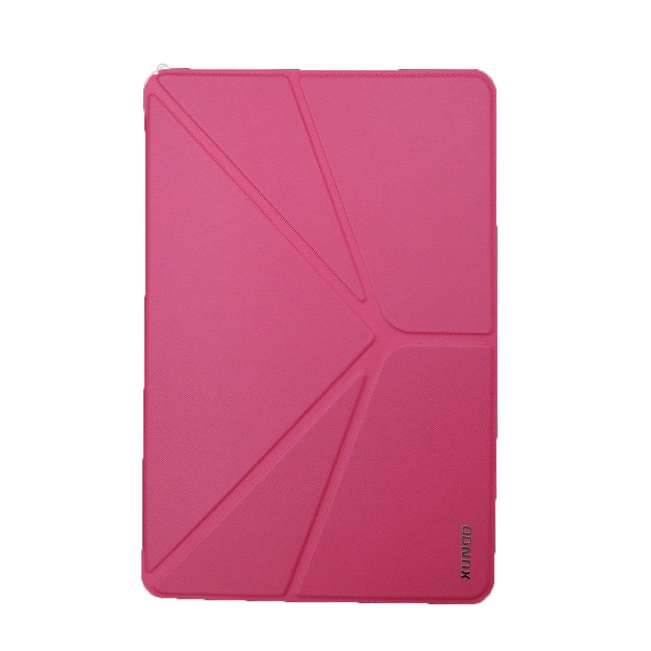 کیف کلاسوری  ژاندو مدل M319  مناسب برای  تبلت  ایپد iPad Air2