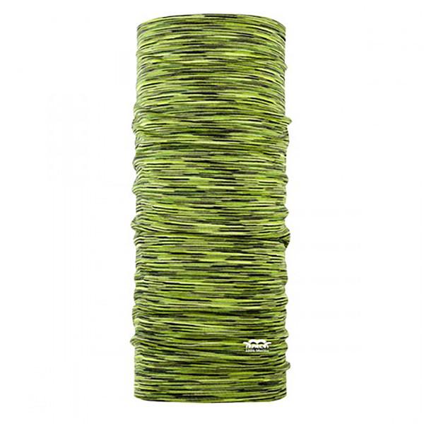 دستمال سر و گردن پک مدل Merino Wool Multi Foest