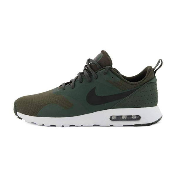 قیمت کفش ورزشی مردانه مخصوص پیاده روی و دویدن  مدل air max tavas