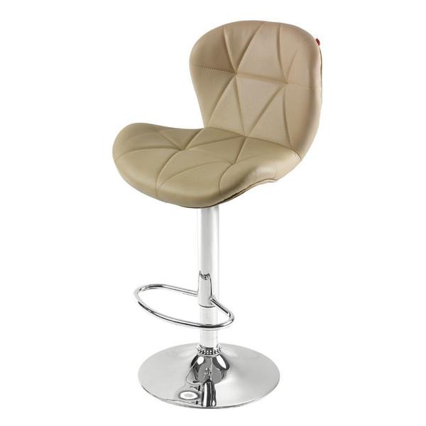 صندلی اپن هوگر مدل BH830