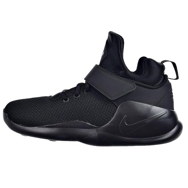 کفش ورزشی مردانه مخصوص پیاده روی و دویدن  نایکی مدل kavazi blk