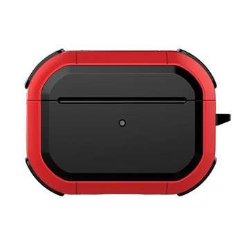 کاور مدل تسلا کد 212 مناسب برای کیس اپل ایرپاد پرو