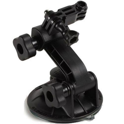 پایه نگهدارنده  گوپرو مخصوص دوربینهای گوپرو مدل AUCMT 302