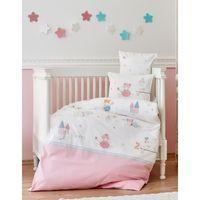 سرویس خواب کودک و نوزاد,سرویس خواب کودک و نوزاد کاراجا هوم