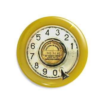 پیکسل تیداکس طرح تلفن قدیمی کد AS034 | Ti dacks telephone AS034 Pixel