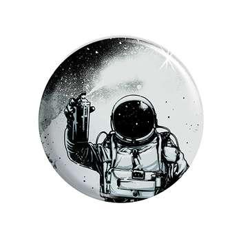 پیکسل تیداکس طرح فضا سیاره ستاره کد AS035
