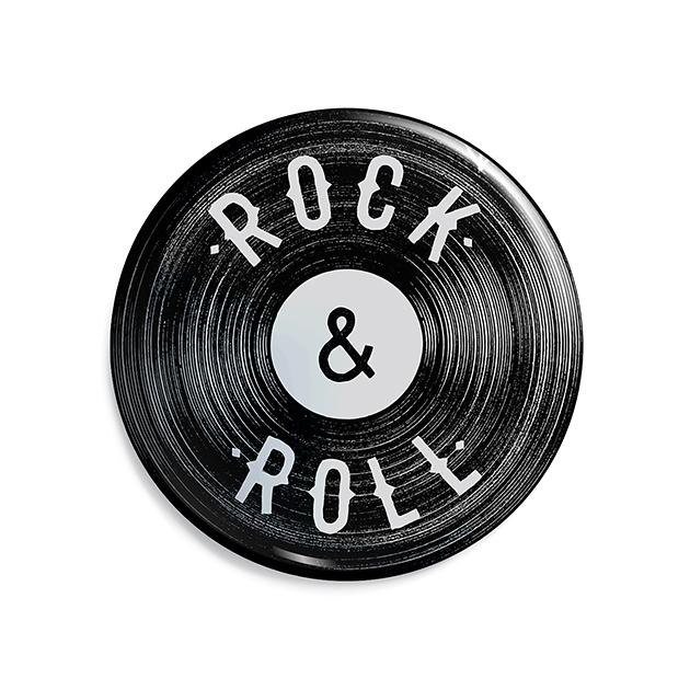 پیکسل تیداکس طرح راک رول موزیک کد AS036