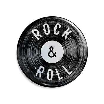 پیکسل تیداکس طرح راک رول موزیک کد AS036 | Ti dacks rock and roll music AS036 Pixel