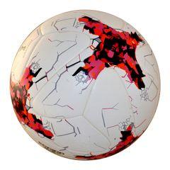 توپ فوتبال مدل RUSSIA 2017 سایز 5