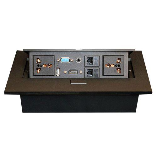 هاب داک استیشن VSP مدل K514