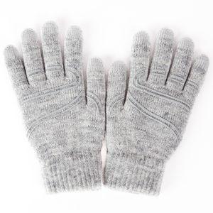 دستکش موشی مدل Digits سایز S/M