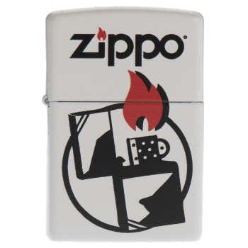 فندک زیپو مدل Zippo کد 29194