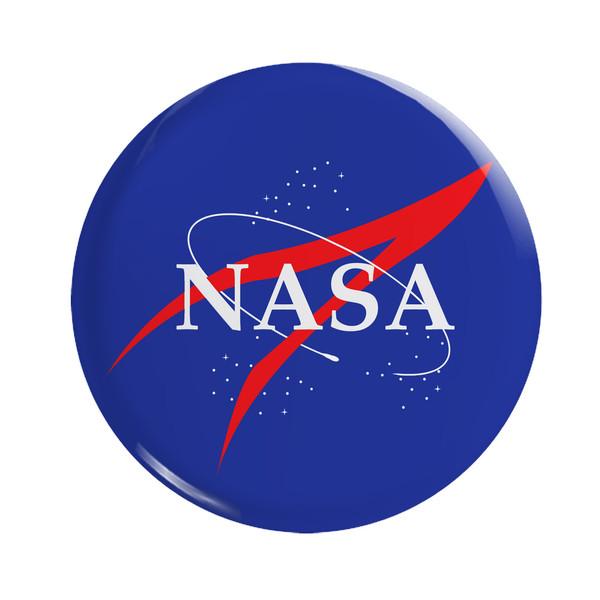 پیکسل طرح ناسا کد pxl133