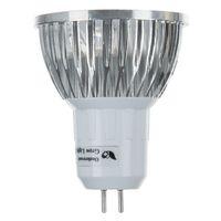 لامپ و چراغ,لامپ و چراغ وان الکترونیک
