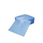 کاور سی دی ضد خش مدل 100CH thumb