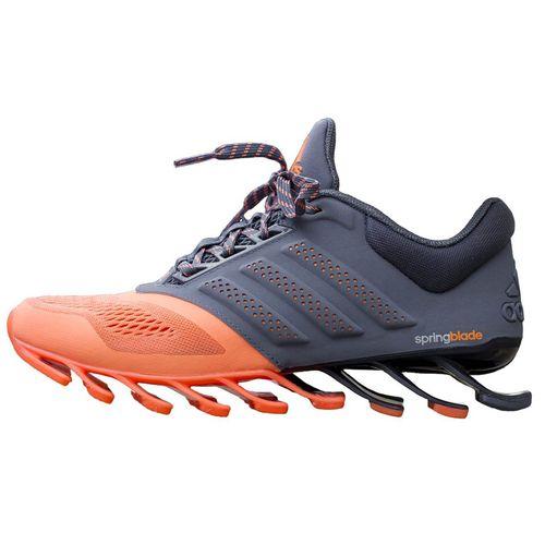 کفش مخصوص دویدن مردانه آدیداس مدل  Springblade Drive 2 W S83695