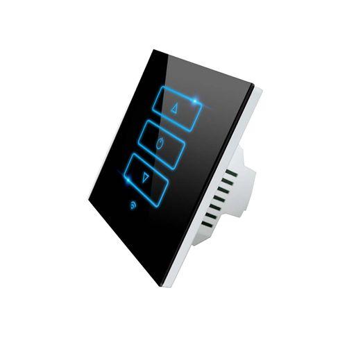 کلید هوشمنددیمر لانبن مدل L6-HD