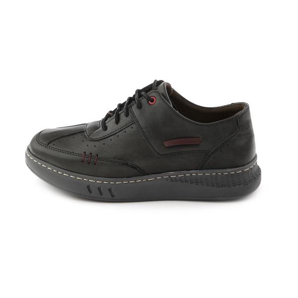 کفش روزمره مردانه اسپرت من مدل ST300921