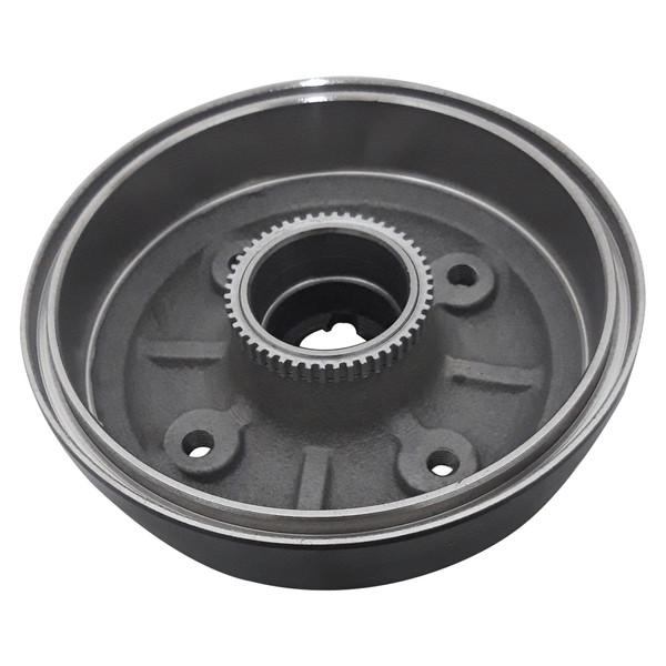 کاسه چرخ کافیا مدل SK97 مناسب برای پراید