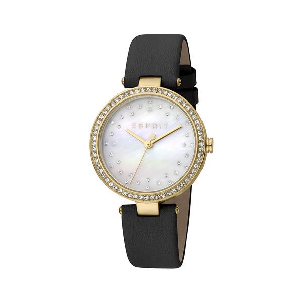 ساعت مچی عقربه ای زنانه اسپریت مدل 1L199L1025
