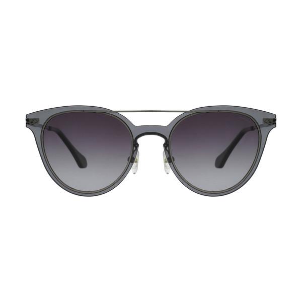 عینک آفتابی زنانه آوانگلیون مدل 4085 412-1